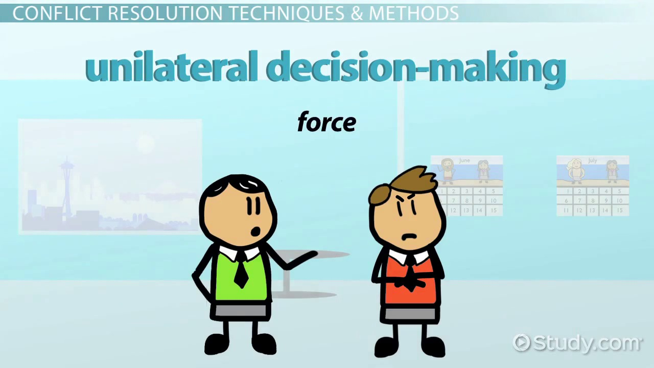 what is conflict resolution in the workplace skills techniques what is conflict resolution in the workplace skills techniques methods video lesson transcript study com