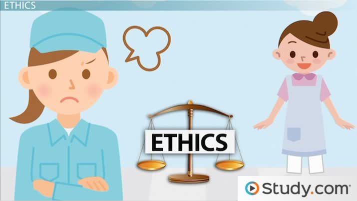 ethical and legal obligations in accounting essay Week two - ethical and legal obligations paper ethical standards have had vast changes over the years michael josephson, in chapter 1 of ethical issu.