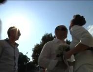 Video di nozze realizzato da Video Service