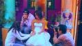 Cómo reaccionará una bridezilla cuando todo sale mal