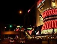 Quem quer casar em Las Vegas?