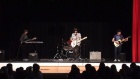Hermitage Academy Showcase of Talent 2012