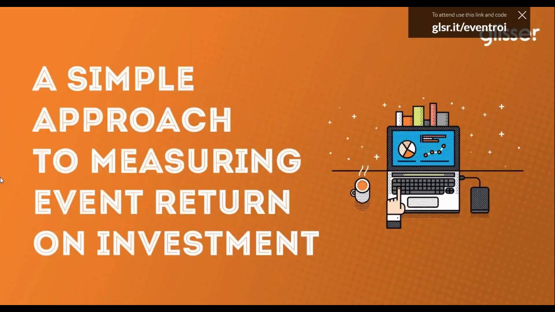 How to Effectively Measure the ROI of Event Marketing