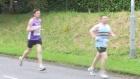 Helensburgh Half Marathon