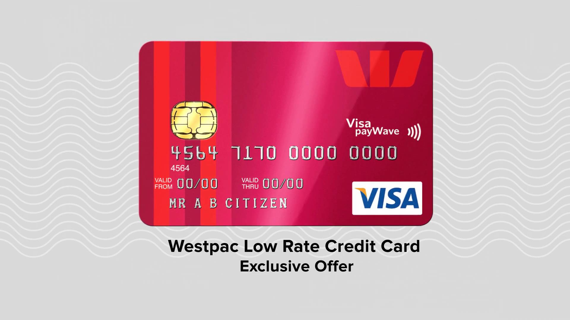 Credit Card Comparison: Compare & Review 200+ Cards