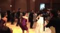 Una festa di nozze Gangnam Style!