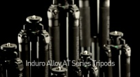 Induro Alloy AT Series 8M Tripods