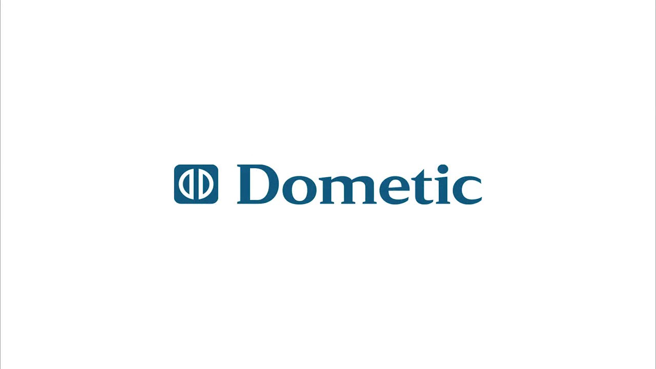 dometic patty o u0027room patio awning rooms camping world