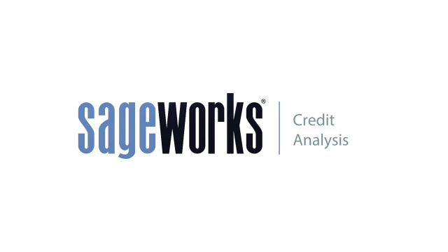 Wistia video thumbnail - Sageworks Credit Analysis (gated)