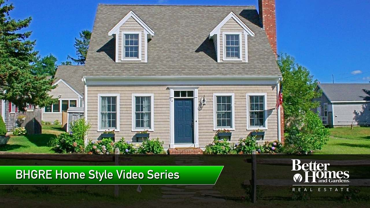 House siding styles amazing sharp home design for Cape style homes for sale