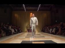 Défilé Carlo Pignatelli 2013 [Vidéo]