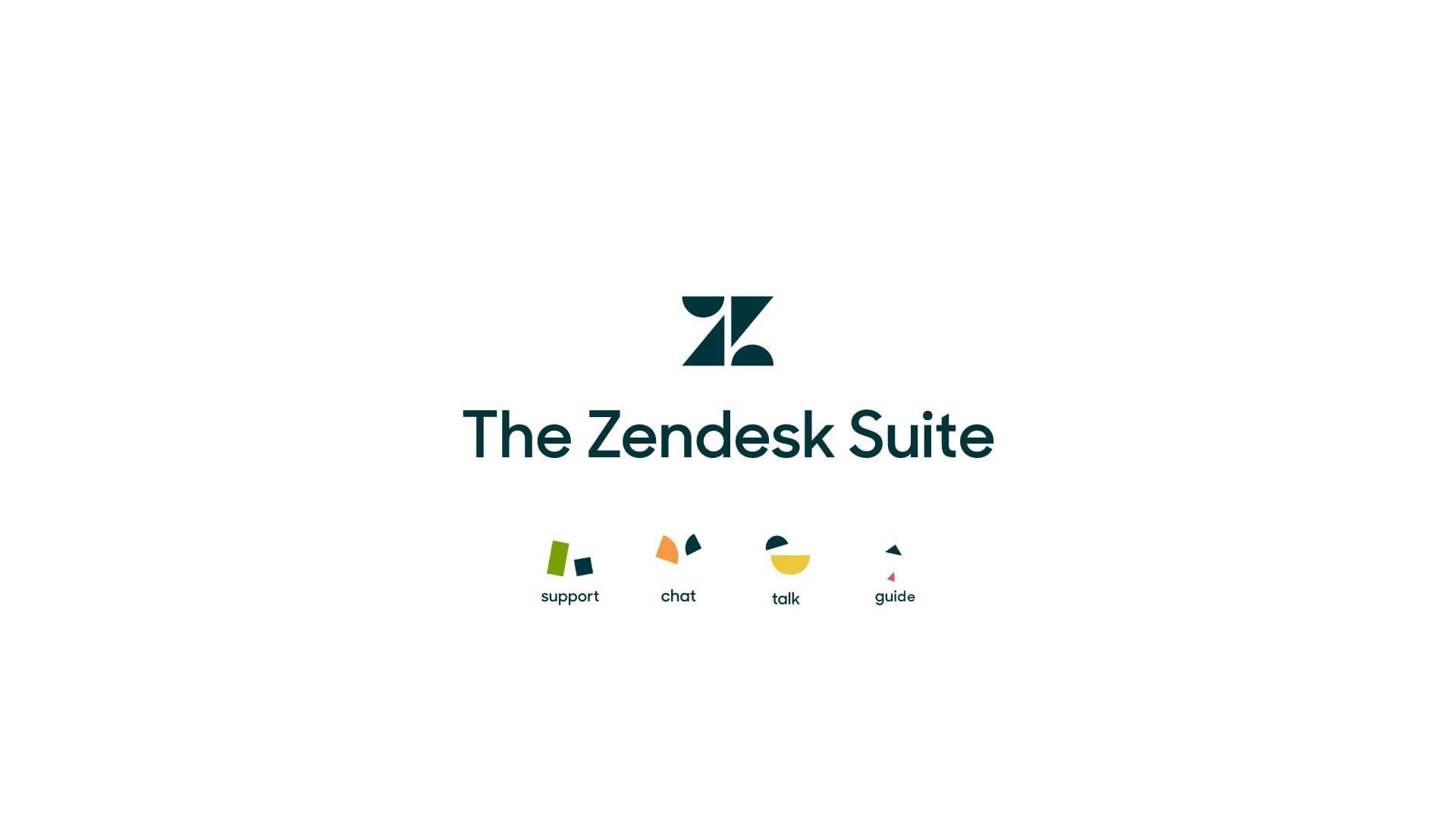 zendesk customer service software support ticket system