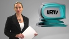 News Headlines 9th January 2013