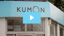 how to become a kumon instructor in india