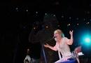 """Sugestão Simplesmente Branco para a 1ª dança: """"Beautiful Boy"""", Lisa Ekdahl"""