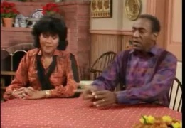 The Cosby Show thumbnail