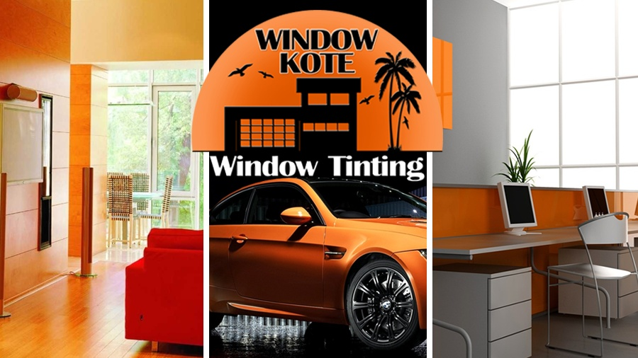 window tinting clearwater window tinting for auto home commercial largo clearwater area