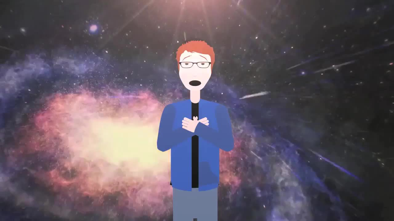Entering God's Story