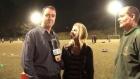 URTV Sports Interviews November 12th