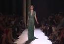 Vestidos de fiesta Elie Saab haute couture