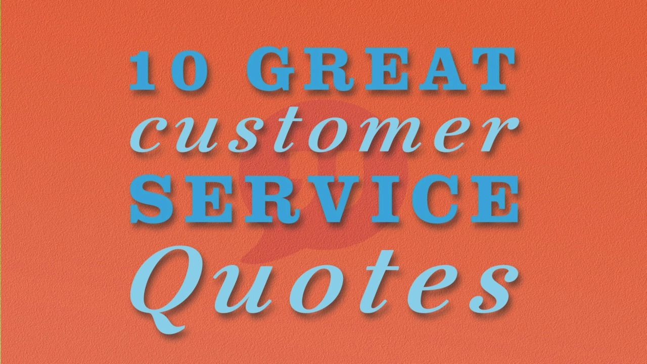 Service Quotes Beauteous Customer Service Sayings Quotes Images  The Best Collection Of Quotes