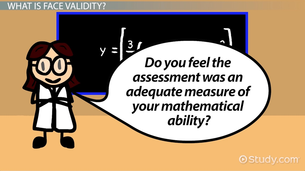 predictive validity results for assessment centers and face to face interviews essay Effective employee selection methods or method can greatly improve the predictive validity of your assessment centers were not described because they.