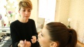 Consejos para un buen maquillaje de cejas