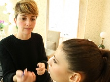 Consejos para un buen maquillaje de cejas [Video]