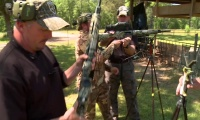 Inside & Out - Season 2 Episode 8 - Thermal Hog Hunting