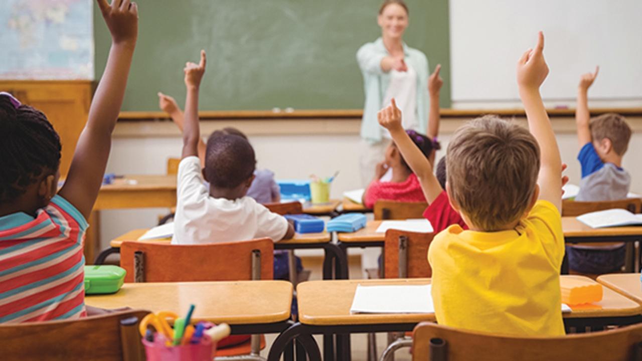 Mandatory accident insurance for children 89