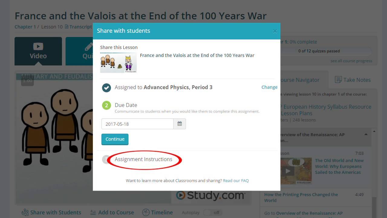 psychology 105