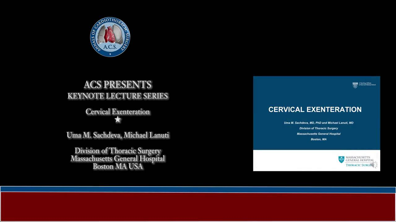 What is cervical erosion and how to treat pathology (photo and video tips)