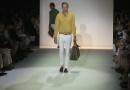 Desfile Gucci Primavera 2013 na Milano Moda Uomo: cor e classe!