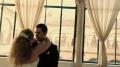 Tráiler de la boda de José y Patricia
