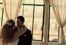 Trailer de la boda de José y Patricia