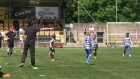 Annan Athletic Annual Football Festival 2014