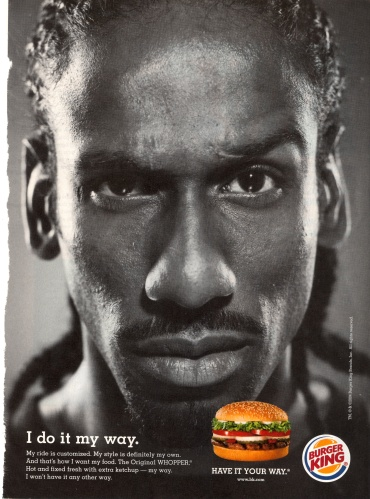 Burger+King-My+Way+copy.jpg