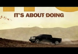 F-150 Way of Life thumbnail