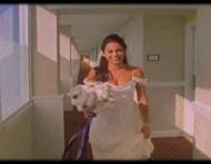 Tendência: vídeos de casamento em Super 8