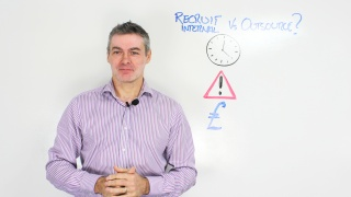 In-House SEO vs Agency Outsourced SEO