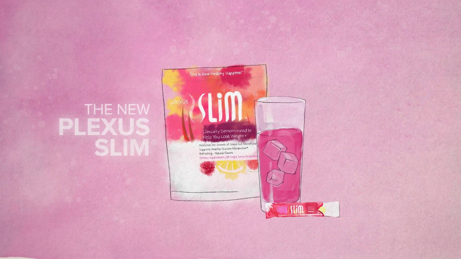 plexus worldwide product videos