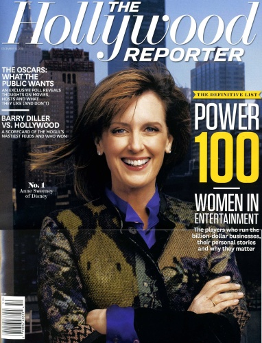 hollywood-reporter-12-15-10-jmj-cover.jpg