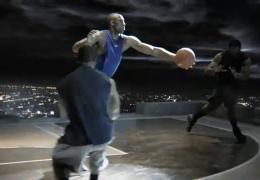 Kobe Bryant - Black Mamba thumbnail