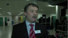 29th April Inverclyde TV News