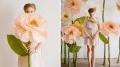 Kolekcja Ruche 2012- sukienki na wesele vintage