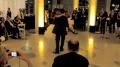 Coreografía en tu boda con tu papá y el cortejo nupcial