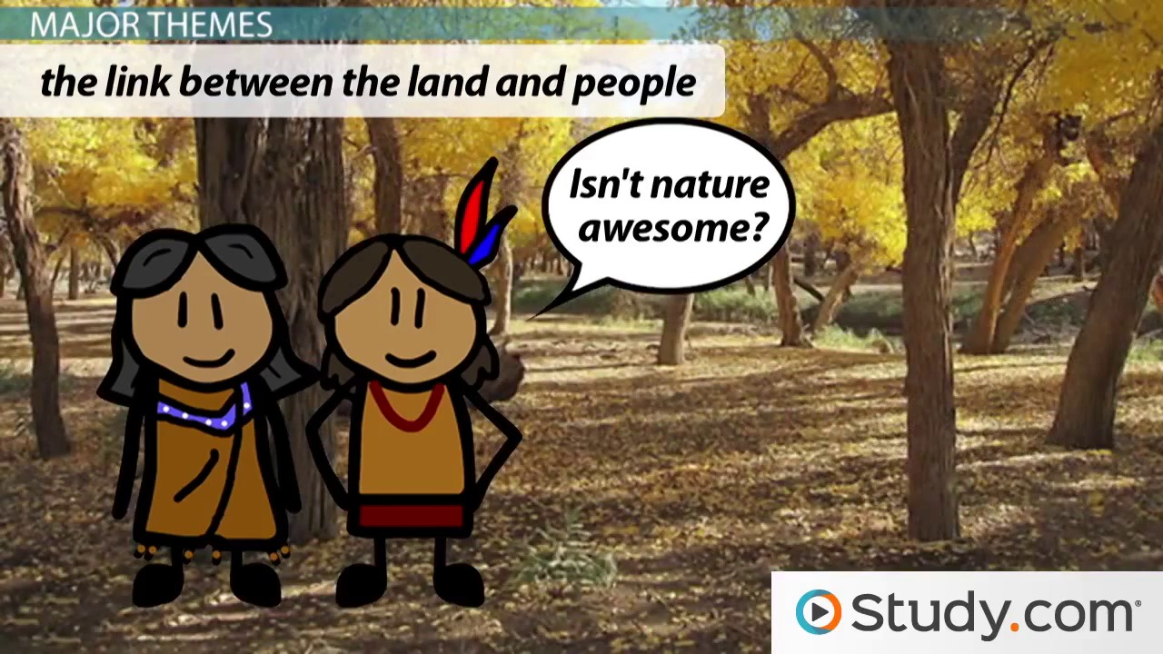 hopi indian tribe: facts, history & culture - video & lesson