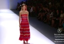 Tadashi Shoji highlights, Mercedes Benz Fashion Week spring 2013 collections