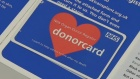 Health Matters - Organ Donation 22nd October 2013