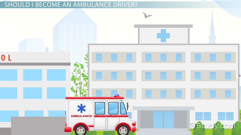 basic first aid training manual